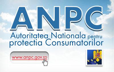 ANPC nu doreşte să devină independentă
