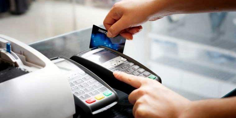 Plata taxelor și impozitelor posibilă cu cardul bancar direct către ANAF