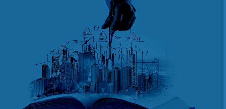 Obligațiile dezvoltatorilor imobiliari stabilite în sarcina comercianților