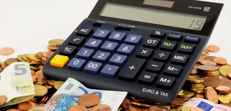 Despre bănci și legea conversiei