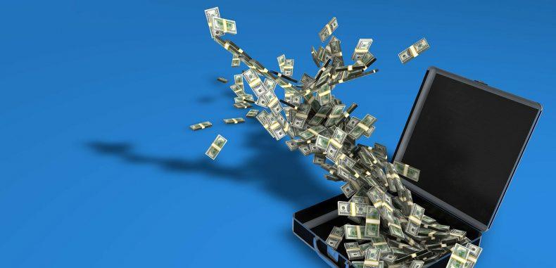 Împrumutul României în dolari-neglijenţă sau abuz în serviciu?
