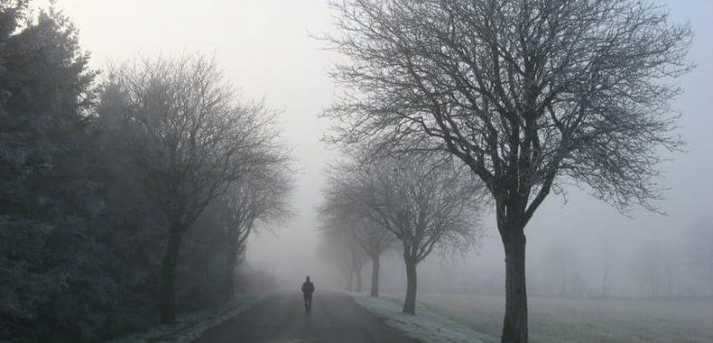 Singura, adevărata suferință pe pământ este singurătatea