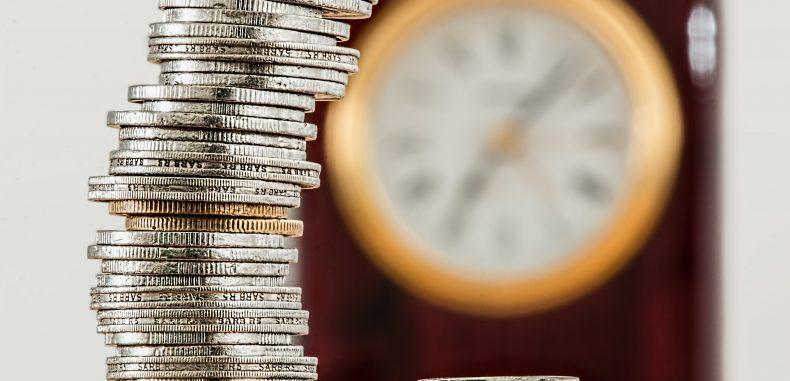 Băncile îşi permit şi darea în plată şi legea conversiei