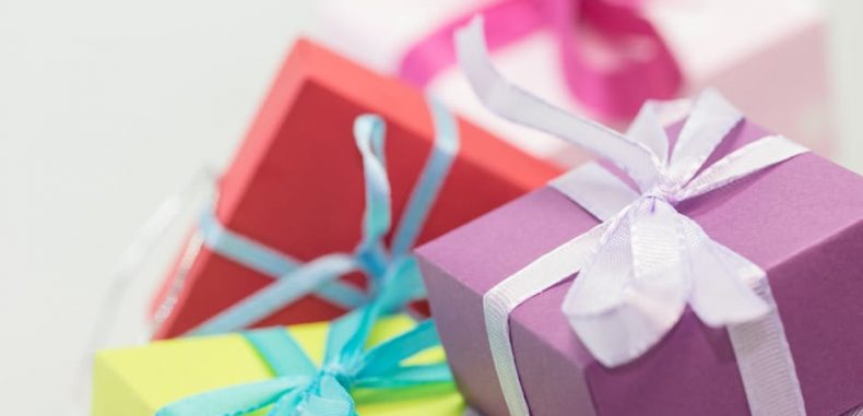 """Bancpost a brevetat împrumutul nesolicitat botezându-l """"cadou"""""""