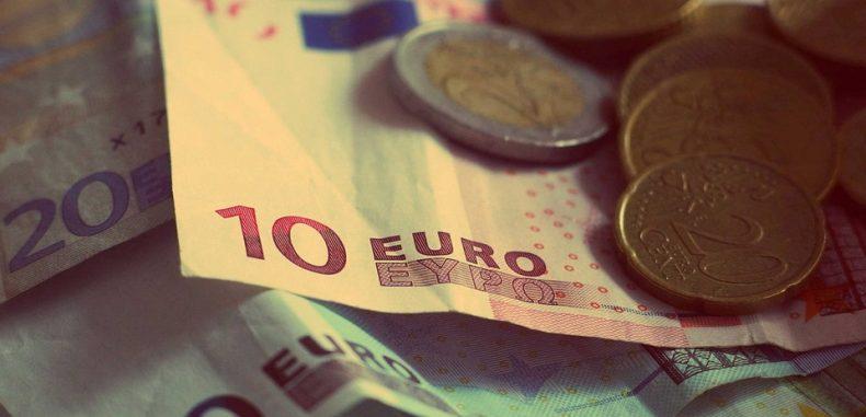Convergenţa…culturală la zona euro din perspectiva BNR